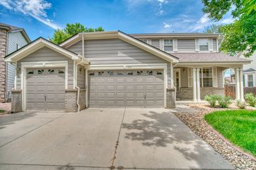 1856 MacCullen Drive Erie, CO 80516 - Image 1