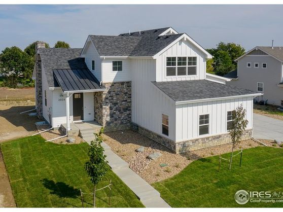 2026 Cuda Court Berthoud, CO 80513