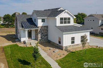 2026 Cuda Court Berthoud, CO 80513 - Image 1