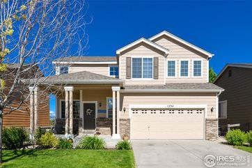 1234 101st Ave Ct Greeley, CO 80634 - Image 1