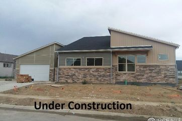 3086 Laminar Drive Timnath, CO 80547 - Image 1