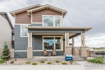 2668 Sykes Drive Fort Collins, CO 80524 - Image 1