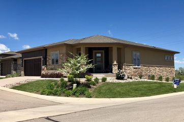 6940 Summerwind Court Timnath, CO 80547 - Image 1