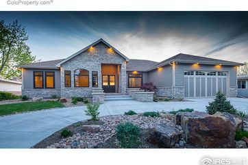 2713 Lake Drive Loveland, CO 80538 - Image
