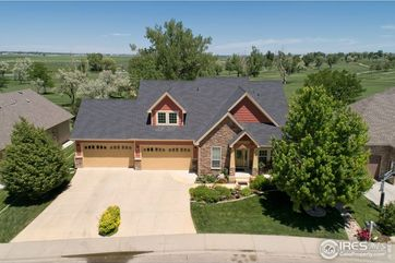 1547 Red Tail Road Eaton, CO 80615 - Image 1