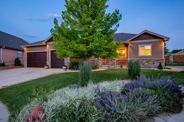 1799 Dolores River Court Windsor, CO 80550 - Image 1
