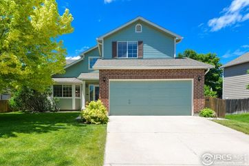 7039 Woodrow Drive Fort Collins, CO 80525 - Image 1