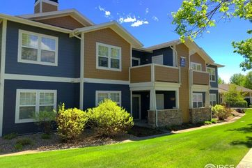 2421 Owens Avenue #101 Fort Collins, CO 80528 - Image 1