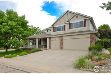 5420 Tiller Court Windsor, CO 80528 - Image 1