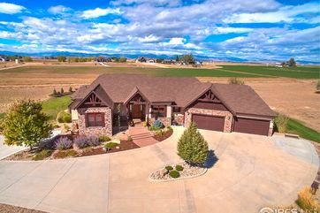 3363 Paddy Lane Loveland, CO 80537 - Image 1