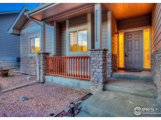 3218 67th Ave Pl Greeley, CO 80634
