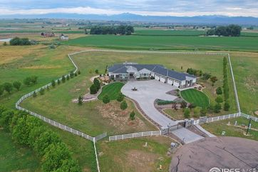 27128 Coyote Ridge Lane Johnstown, CO 80534 - Image 1