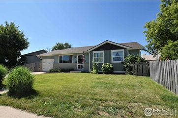 9 Orchid Court Windsor, CO 80550 - Image 1