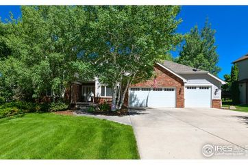 7320 Didrickson Court Fort Collins, CO 80528 - Image 1
