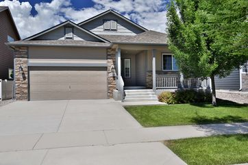 2549 Banbury Lane Fort Collins, CO 80524 - Image 1