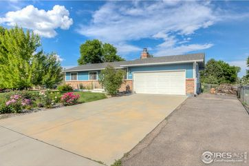 1306 Coulter Street Fort Collins, CO 80524 - Image 1