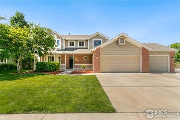 2124 Stoney Pine Court Fort Collins, CO 80525 - Image 1