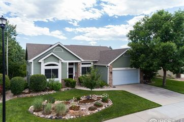 1219 Canvasback Court Fort Collins, CO 80525 - Image 1
