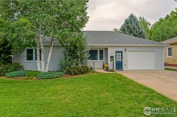 1626 Montview Road Greeley, CO 80631 - Image 1