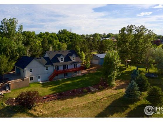5325 Kiowa Drive Greeley, CO 80634