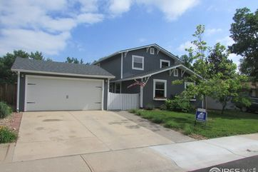 1912 Devonshire Drive Fort Collins, CO 80526 - Image 1