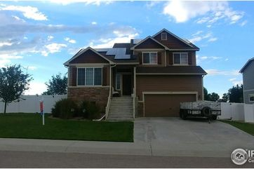 3395 Bayberry Lane Johnstown, CO 80534 - Image 1