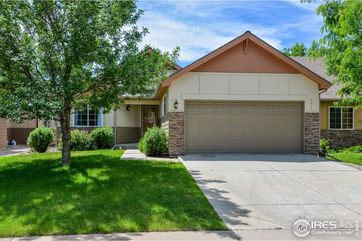 4607 Brenton Drive Fort Collins, CO 80524 - Image 1