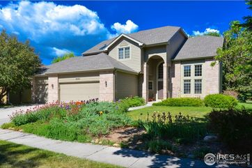 2625 Jewelstone Court Fort Collins, CO 80525 - Image 1