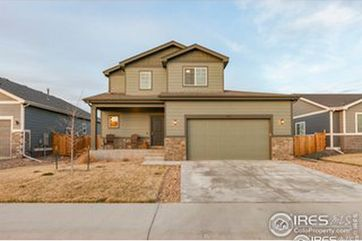 1138 Wagon Wheel Circle Milliken, CO 80543 - Image 1