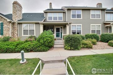 6806 W 3rd #27 Greeley, CO 80634 - Image 1
