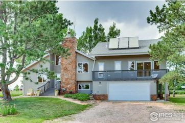 301 Ridgewood Court Fort Collins, CO 80524 - Image 1