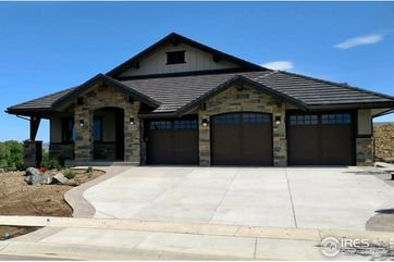 2332 Sugarloaf Road Berthoud, CO 80513 - Image