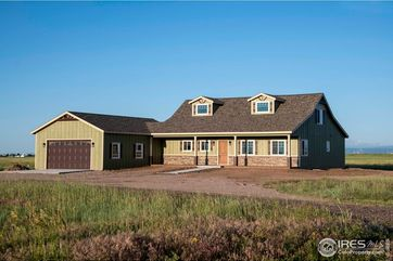 7396 County Road 106 Wellington, CO 80549 - Image 1