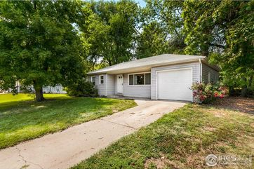 2411 14th Ave Ct Greeley, CO 80631 - Image 1