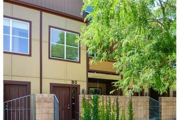 1221 E Prospect Road #2 Fort Collins, CO 80525 - Image 1