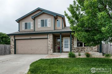 864 School House Drive Milliken, CO 80543 - Image 1