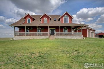 24779 County Road 24 3/4 Hudson, CO 80642 - Image 1