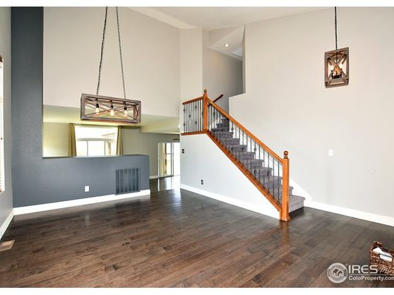 5393 Carriage Hill Court Photo 1