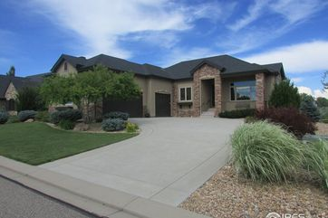 1104 Terrace View Street Timnath, CO 80547 - Image 1