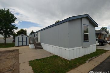 731 Grand Avenue #59 Platteville, CO 80651 - Image 1