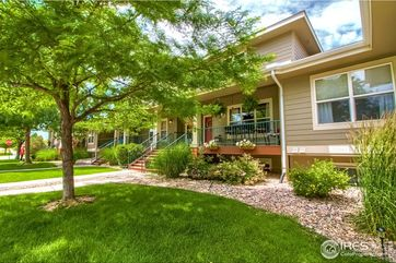 972 Welch Avenue Berthoud, CO 80513 - Image 1