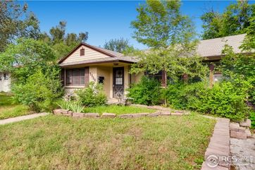 1730 Whedbee Street Fort Collins, CO 80525 - Image 1