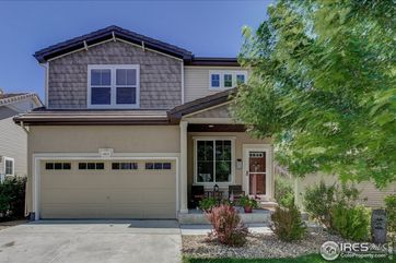 3813 Balsawood Lane Johnstown, CO 80534 - Image 1