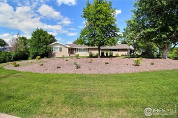 1218 48th Avenue Greeley, CO 80634 - Image 1