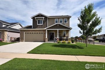 6301 W 13th St Dr Greeley, CO 80634 - Image 1