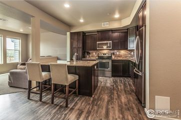 2221 Shandy Street Fort Collins, CO 80524 - Image 1