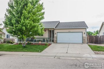 1326 S Frances Avenue Milliken, CO 80543 - Image 1