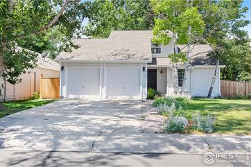 4501 Seaway Circle Fort Collins, CO 80525 - Image 1