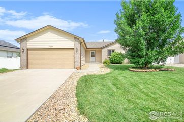7038 Mount Nimbus Street Wellington, CO 80549 - Image 1