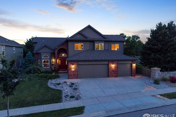 3403 Wild View Drive Fort Collins, CO 80528 - Image 1
